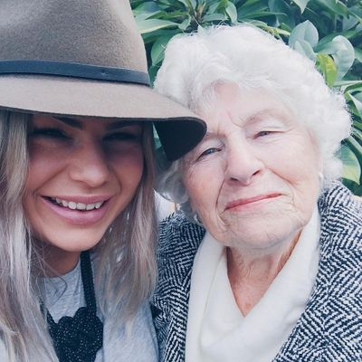 5 Ways Our Grandparents 👴👵 Are Making Our Lives Better 🙌 ❤️ ...