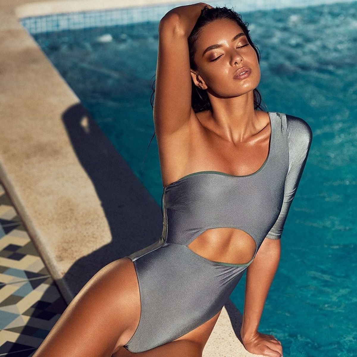 7 Ways to Stay Sexy All Summer Long ...