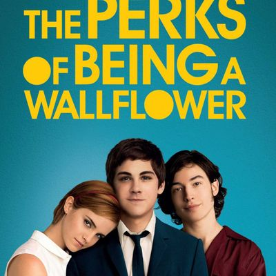 Movies like the Perks of Being a Wallflower Every High-school Student Must Watch ...