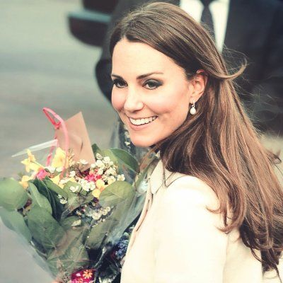 Duchess Approved: the British Fashion Brands Kate Middleton Wears ...