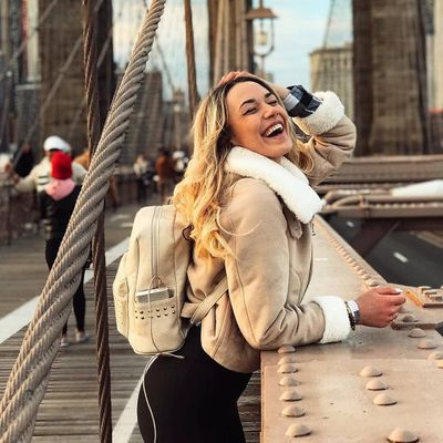 Majors to Choose if You Want to Travel for a Living ...