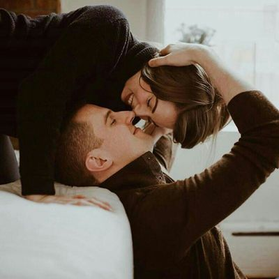7 Things to do when His Feelings Are Stronger than Yours ...