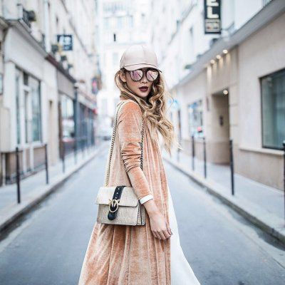 142 Unbelievable Styles  You Must See  to Believe ...