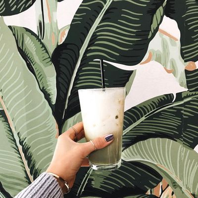 7 Healthy Drinks to Substitute for Your Coffee This Week ...