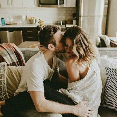 7 Online Romance Tips ...