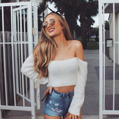 How to Feel Happier 😁 in Just 30 Days 🗓 for Girls Who Are Feeling down 😔 ...