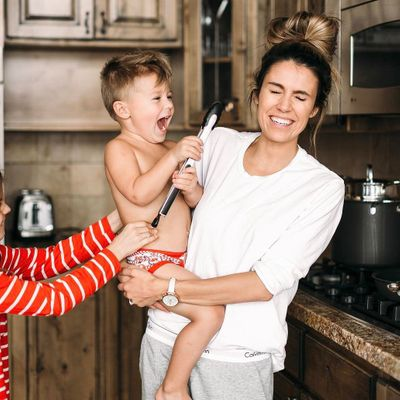 15 Unique Gifts 🎁 for Mom 👩👧 if Her Favorite 😁 Place is the Kitchen 🍽 ...