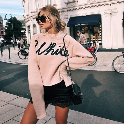 Powerful Tips⚡for Girls Who Want to Stand out from the Crowd😶😶😄😶😶 ...