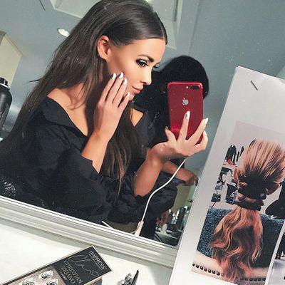 Diorshow Blackout Waterproof Mascara – Expert Review ...