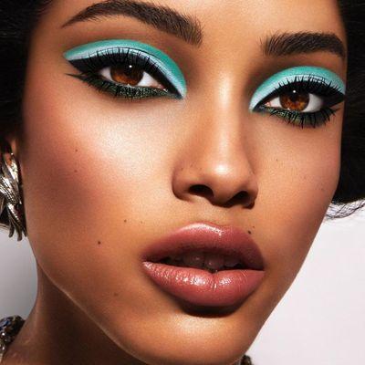 13 Best Liquid Eyeliners ...