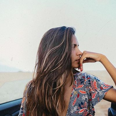 7 Keys to Finding a Good Hairdresser ...