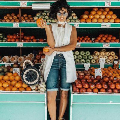 7 Fabulous Vegan Ingredients to Put in Your Next Smoothie ...
