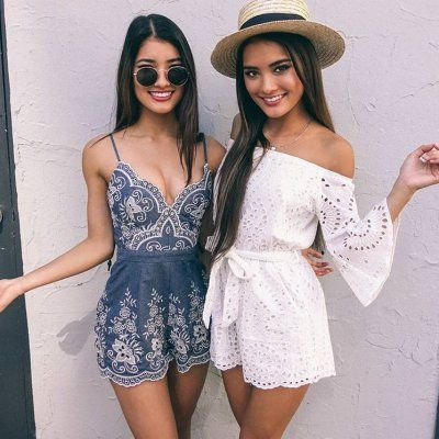 Copy-Cat 🐱 Tips for Girls Who Want to Look like Top Fashion Bloggers👗👖👠 ...