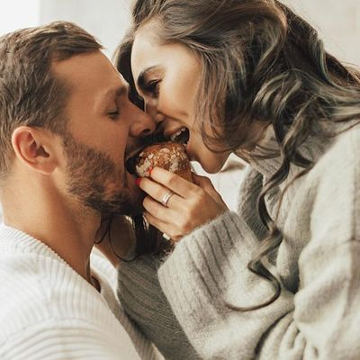 10 Tips on How to Experience Mind Blowing Quickies ...