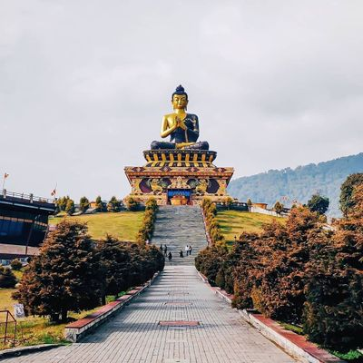 7 Fascinating Places to Visit in Nagaland ...