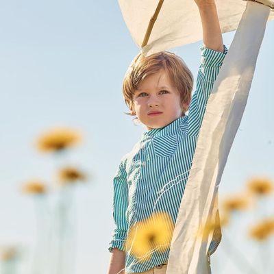 10 Co-parenting Tips for Divorced Parents ...
