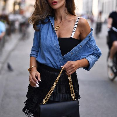 7 Tips for Choosing the Best Purse ...