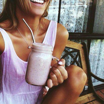Taste Bud 👅 Tantalizing Smoothie Recipes 🥛 Using Greek Yogurt ...