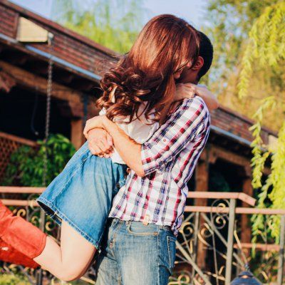 7 Turbo Effective Tips for Saving Your Relationship 💔 before It's Too Late ⏳😭 ...