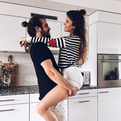 10 Pieces of Relationship 💑 Advice 📝 Introverts Dating Extroverts Need 💖 ...