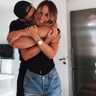 9 Dating Apps to Help You Find Love 💑 👫 💏 ...