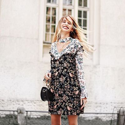 8 Ways to Wear Sequins during the Day ...