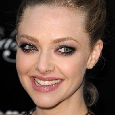 How to Wear Smokey Eyes - as Told by 23 Celebs ...