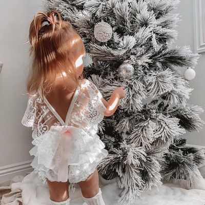 12 Christmas 🎄 Traditions from around the World 🌎 to Inspire You 🌟 to Start Your Own 👏 ...