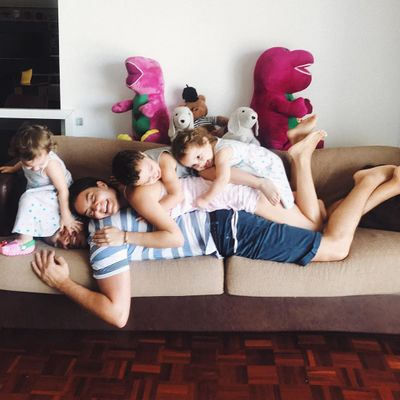 10 Fun Rainy Day ☔️Activities 🎨 for Kids Stuck inside 🏠 ...