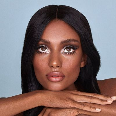 How to Embrace Your Lifestyle with Mineral Makeup ...