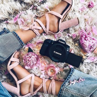 23 Hottest Shoes 👠👟 👡 for Summer 2017 for Any Budget 💰 and Any Occasion 🎀 ...