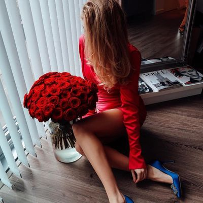 Same-Day Flower Deliveries in the UK for Forgetful Girls ...