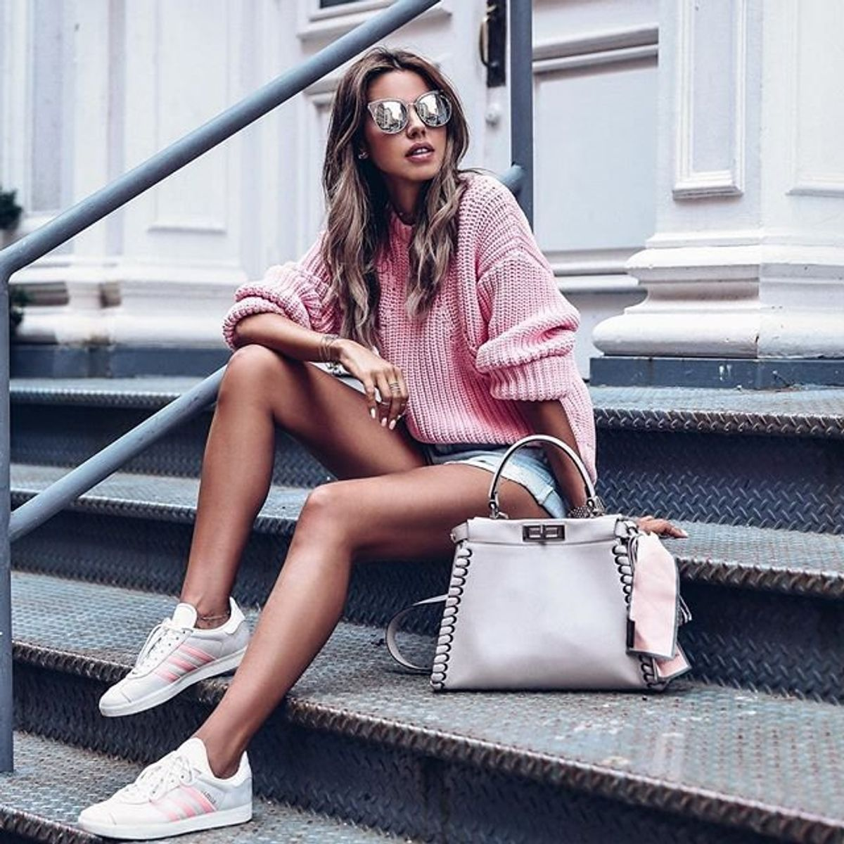 26 of Todays Life Changing  OOTD Inspo for Girls Who Want to Rock  the OOTD  ...