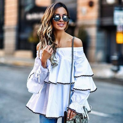 Fun 🤗 First Date Outfits 👫 for Girls Who Don't ⛔️ like Dressing up 👗 ...