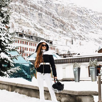 8 Things to Be on Your Winter Bucket List ...