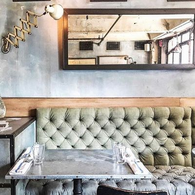 20 of Todays Dreamy  Design Inspo for Women Who Want a Gorgeous  House  Right Now  ...