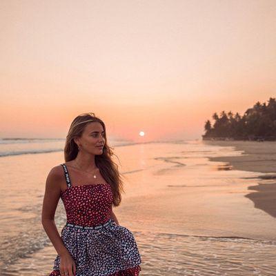 5 Gorgeous Celeb Photos to Gawk at ...