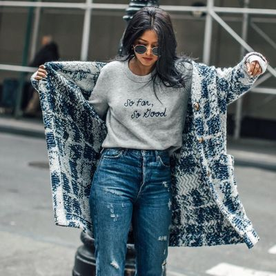 What 🤔 Your Preferred 👍 Fashion Style 👗👖 Says about You 💬 ...