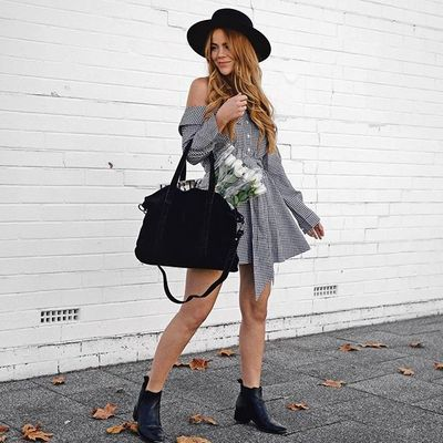 20 of Today's Charming ✌🏼 #OOTD Inspo for Girls Who Love 💖 Standing out 🙆 ...