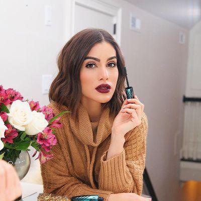 Beauty Buzz: Bad Gal Mascara