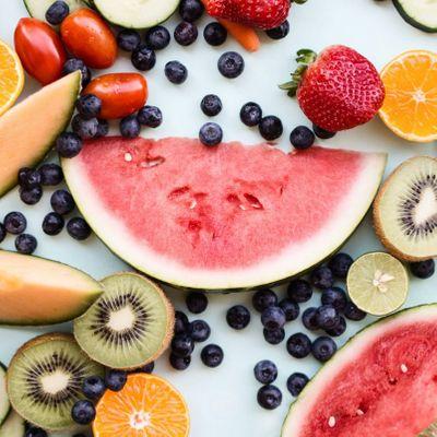 7 Amazing Benefits of Watermelon ...