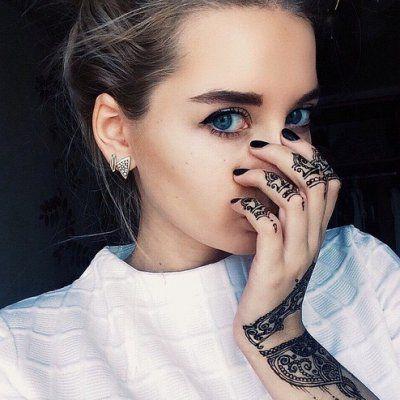 Feminine 🌺 Tattoo Sleeves 💉 for Women Everywhere 🌎🌍 ...