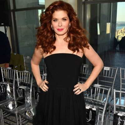 10 Biggest Celebrity Weight Losers ...
