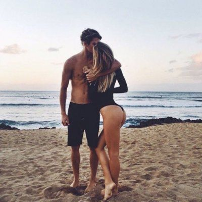 17 Skills We All Want Our Boyfriends to Have ...