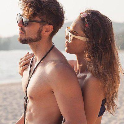 Should I Trust My Boyfriend around My Friends?