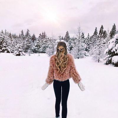 7 Ways to Beat the Winter Blahs ...