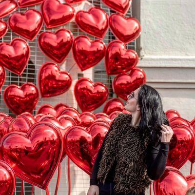 7 Ways Valentine's Day is Celebrated around the World ...