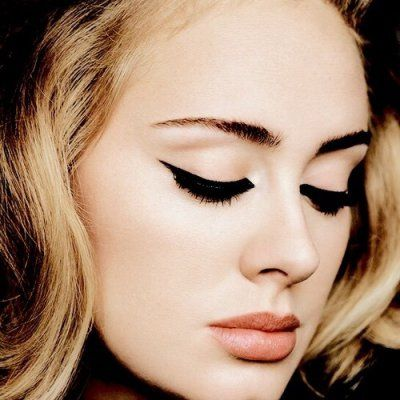 10 Adele Quotes 💭 That'll Skyrocket 🚀 Your Confidence 😁 ...