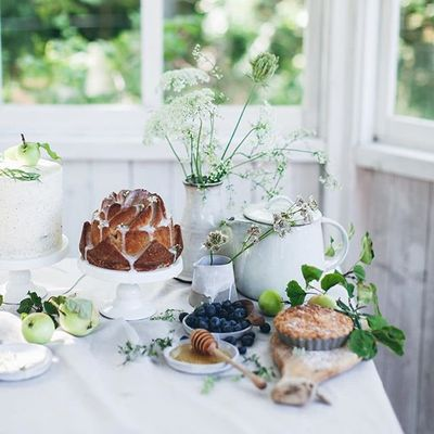 18 of Todays to Die for  Cake and Dessert Inspo for Girls Who Want  Something Sweet  Right Now  ...