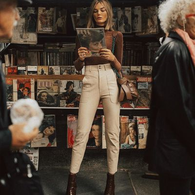 7 Best Magazines for Teens That You Should Be Reading ...